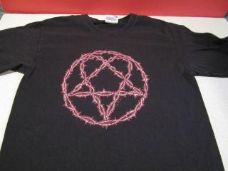rock,tour,Ville,concert,heartogram,Margera) (shirt,hoodie,sweatshirt