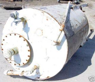 steel storage tank in Business & Industrial