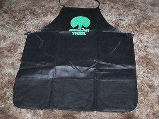 12 dollar tree bib aprons 3pocket blk w logo  14 99 buy it