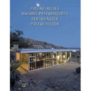 prefab houses 9789460650536 booqs paperback new time left $ 26