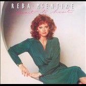 Heart to Heart by Reba McEntire CD, Jul 1994, Mercury