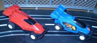 artin 2 baja slot car 1 43 from canada time