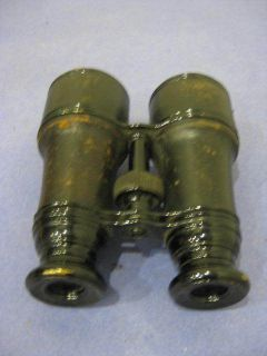 vtg Paris France Colmont Fab Opera / Field Glasses Binoculars