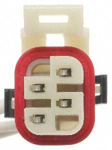 Standard Motor Products S795 Neutral Safety Switch Connector