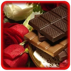 Established Chocolate Store Online Business Website For Sale, Free