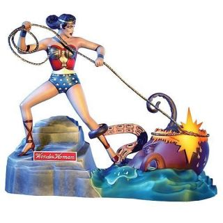 moebius 479 wonder woman octopus scale model kit one day