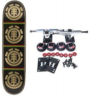 element skateboard in Skateboards Complete