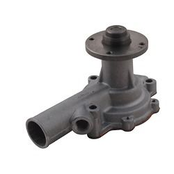 new nissan forklift water pump pn 21010 05h00 time left