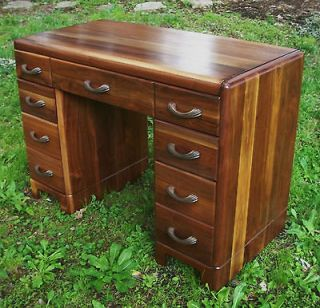 Art Deco Furniture Reproduction Art Deco Furniture French Art Deco