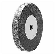 wide 24 grit Brilliant Bench Grinding Stone / Wheel adjustable