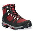 Mens GORE TEX Timberland Chukka Boots Shoes Hiking Walking Casual 11 M