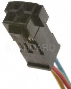 Standard Motor Products DS1268 Turn Signal Switch