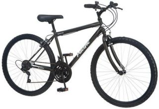 Pacific Stratus 26 Mens ATB Bike Mountain Bicycle  264152PA