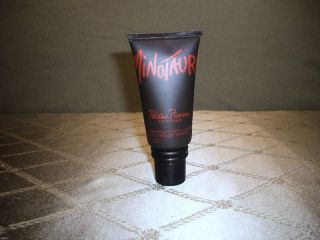 minotaure paloma picasso all over body shampoo 2 5oz time