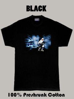 alexander ovechkin hockey t shirt more options color sleeve length