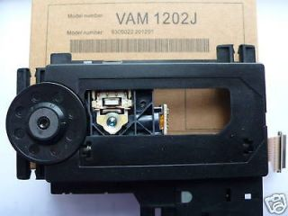 new philips vam1202 laser mechanism for cdm12 1 cdm12 2