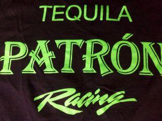 Patron Tequila (tshirt,shirt,sweatshirt,sweater,hoodie,hat,jacket