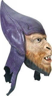 planet of the apes costume in Entertainment Memorabilia