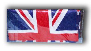 union jack scarf english uk britain england flag new