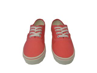 LADIES BOYS GIRLS ANDY Z CANVAS STYLE OUT GOING TRAINERS PUMPS PINK