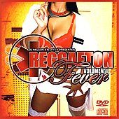 , Vol. 1 CD DVD CD DVD CD, Apr 2006, Universal Music Latino