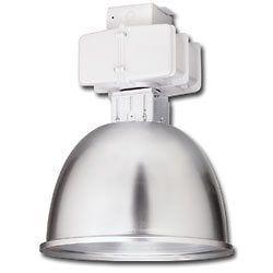 Watt Metal Halide High Bay Lighting Discount Lights Cheap Indoor NEW