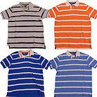 Polo Ralph Lauren Shirt Polos Mens Mesh Color Pony Logo T shirts Tee