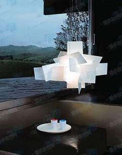 Big Bang Ceiling Light Fixtures Chandelier Pendant Lamp Lighting