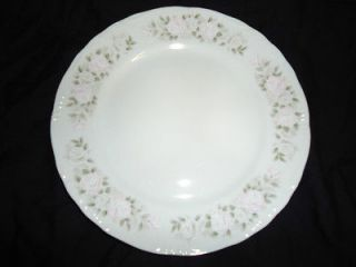 sheffield fine china japan classic 501 dessert plate time left $ 4 89
