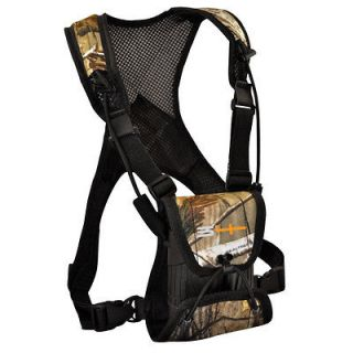 S4 Gear LockDown X Optics Deployment System   Realtree APG Camo   FREE