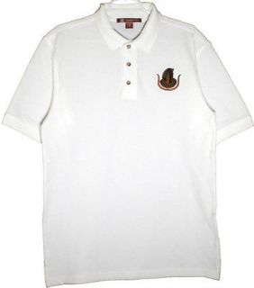 daughters of isis emblem ladies polo shirt more options item