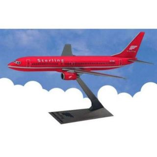 sterling model airplane in Radio Control & Control Line