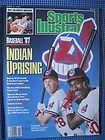 sports illustrated cory snyder joe carter indians 1987 buy it