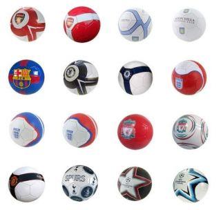 arsenal soccer ball in Sports Mem, Cards & Fan Shop