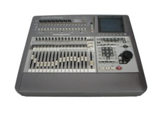 Roland VS 2480 Digital Recording Worksta