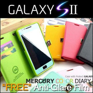 samsung galaxy s 2 phone case in Cases, Covers & Skins