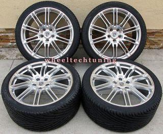 22 porsche cayenne sport edition style wheels and tires hyper