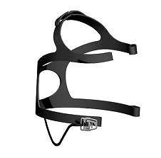Replacement for Fisher Paykel Forma Full Face Mask New sleep apnea