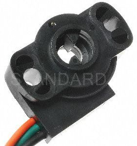 Standard Motor Products TH73 Throttle Position Sensor