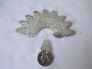 Sewing  Sewing Notions & Tools  Sewing Needles & Pins