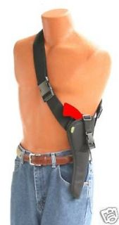no scope bandolier holster 4 ruger super blackhawk 7 5 time left $ 25