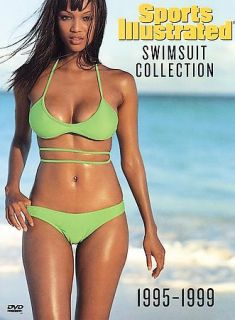 Sports Illustrated   Swimsuit 1995 1999