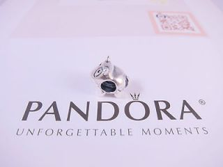 Newly listed ^^ Authentic Pandora 925 Sterling Silver Poppy Doggie