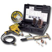 5500 auto shot stinger plus stud welder kit
