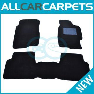 suzuki jimny 4x4 tailored car mats aus made new from