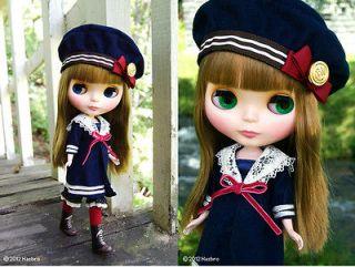 takara cwc neo blythe doll slow nimes new year sale