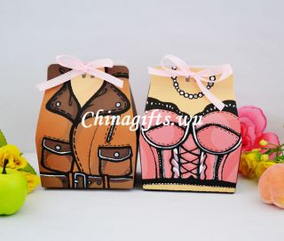 choice styles&quantities wedding gift box wedding favour/candy boxes