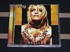 yuri huellas cd 1998 rare thalia lucia dulce fey buy