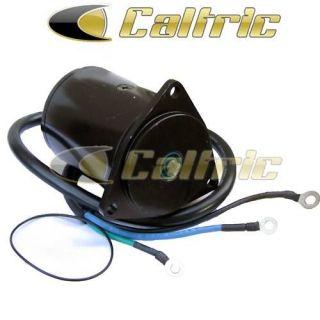tilt trim motor suzuki outboard dt90 dt100 dt150 new time