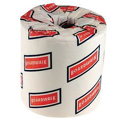 bulk wholesale 96 rolls bathroom tissue toilet paper white 2